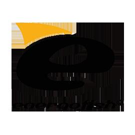 energofish-logo