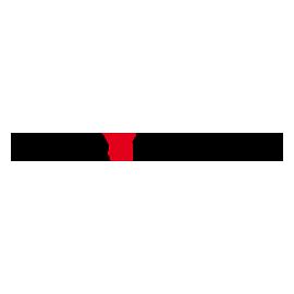 normark-logo